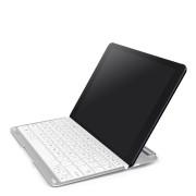 Avec la popularité des tablettes vient une... (Photo fournie par le fabricant) - image 4.0