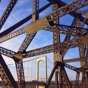 Les ponts font certes couler beaucoup d'encre ces... (@samud1958) - image 1.1