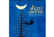 JAZZ, Jazzy Christmas, Paolo Fresu Quintet... - image 4.0