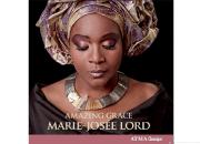 CLASSIQUE VOCAL, Amazing Grace, Marie-Josée Lord... - image 5.0