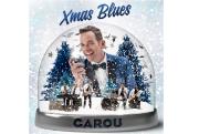 Xmas Blues de Garou... - image 6.0
