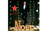 POP, Noël, Joël Legendre... - image 7.0
