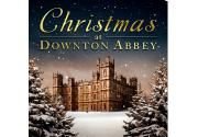 CLASSIQUE, Christmas at Downtown Abbey, Artistes variés... - image 8.0
