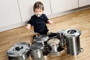 Pour vivre en condo, il faut accepter une... (Shutterstock, Ronald Summers) - image 2.0