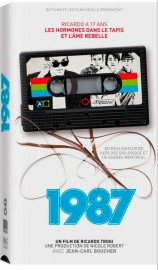DVD de 1987... - image 1.0
