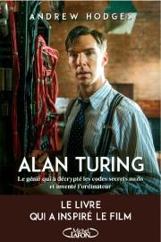 Alan Turing... - image 3.0