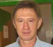 Pierre Korkie, un enseignant sud-africain retenu depuis mai... (PHOTO ARCHIVES AP) - image 2.0