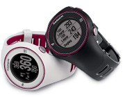 Montre GPS Garmin Approach S3... (Photo fournie par le fabricant) - image 4.0