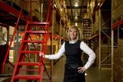 Joanel vend ses produits dans près de 2000... (PHOTO ALAIN ROBERGE, LA PRESSE) - image 3.0