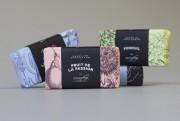 Savons parfumés Monsillage... - image 5.0