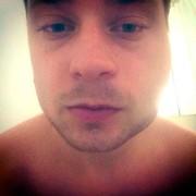 Adam Larsson... (Photo tirée de Twitter) - image 3.0