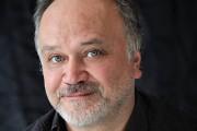 François Gagné, comédien et enseignant.... - image 1.0
