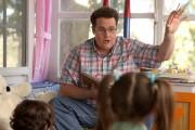 Dans le rôle d'un éducateur en garderie qui... (Photo: Les Films Séville) - image 1.0