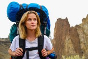 Reese Witherspoon dans Wild... - image 2.0
