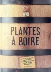 Serge Schall, Plantes à boire, Plume de Carotte,... - image 5.0