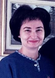 Michèle Giasson... - image 1.0