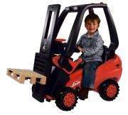 Le prix des jouets n'est pas un problème pour... (Photo fournie par le fabricant) - image 3.0