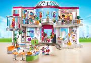 Le prix des jouets n'est pas un problème pour... (Photo fournie par le fabricant) - image 4.0