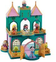 Le prix des jouets n'est pas un problème pour... (Photo fournie par le fabricant) - image 8.0