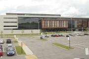 Depuis 25 ans, la Faculté de médecine de... (Photothèque Le Soleil) - image 1.0