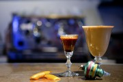 L'Orange Tulipe et le Noir Élixir... (PHOTO MARCO CAMPANOZZI, LA PRESSE) - image 4.1