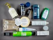 Malgré leur complexité, les listes d'ingrédients sont à... (PHOTO MARCO CAMPANOZZI, LA PRESSE) - image 6.0