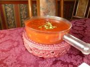 Aspic aux tomates... - image 3.0