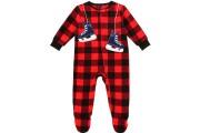 Dormeused'hiver pour bébé de la collection Joe Fresh,... - image 1.0