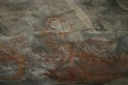 Les peintures rupestres demeurent à ce jour un... (Photo Digital/Thinkstock) - image 5.0