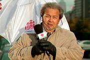 20 ans de bloopers... (Photo fournie par ICI Radio-Canada télé) - image 1.0