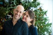 Les beaux Noëls... (Photo fournie par TVA) - image 2.1