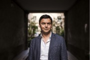 Thomas Piketty... (Photo archives New York Times) - image 7.0