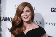 Samantha Power... (Photo archives Reuters) - image 11.0