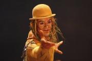 Le Cirque du Soleil... - image 9.0