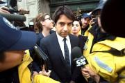 Jian Gomeshi... (La Presse Canadienne) - image 2.0
