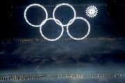 Jeux d'hiver de Sotchi... (Associated Press) - image 3.0