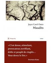 Maudits, de Joyce Carol Oates... - image 3.0