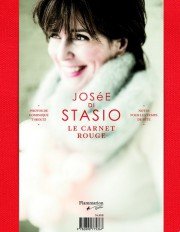 Le carnet rouge de Josée di Stasio... - image 3.1