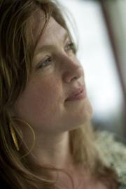 Kathleen O'Grady est rédactrice en chef à EvidenceNetwork.ca... - image 1.0