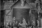 Cette photo datée de 1911 est la plus... - image 1.0
