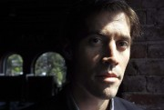 James Foley... (PHOTO ARCHIVES AP) - image 3.0
