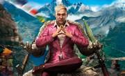 Far Cry 4... - image 2.0
