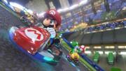 Mario Kart 8... - image 4.0