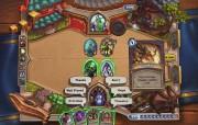 Hearthstone:Heroes of Warcraft... - image 6.0