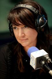 Nathalie Normandeau... (Photothèque Le Soleil, Erick Labbé) - image 8.1
