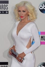 Christina Aguilera... - image 4.0