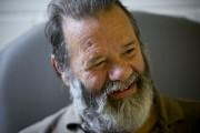 Yvon Gendreau, 58ans, a passé six mois à... (PHOTO DAVID BOILY, LA PRESSE) - image 2.0