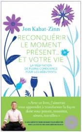 Le professeur de médecine américain Jon Kabat-Zinn démystifie... (Photo fournie par l'éditeur) - image 1.0
