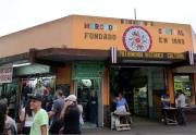Le marché central de San José... (Collaboration spéciale, Anne Pelouas) - image 2.0