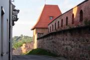 La Lituanie est méconnue, mais très jolie. Vilnius... (La Nouvelle, Jonathan Custeau) - image 3.0